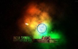 Happy Republic Day (India) (click to view)