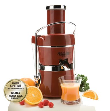 Juicer lab a collection of food and drink ideas to try for Alpine cuisine power juicer