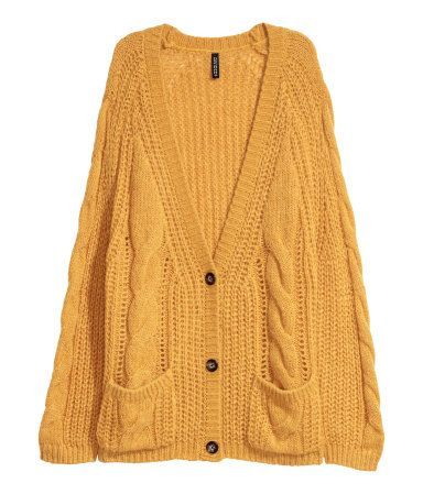 The 25  best Mustard yellow cardigan ideas on Pinterest | Mustard ...