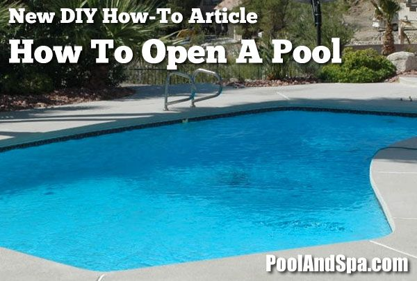 1000 images about pool and spa news pins on pinterest for Swimming pool poker