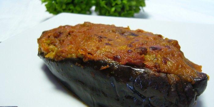 Di origine spagnola questa ricetta è molto diffusa in Italia, con numerose varianti. Ottime da gustare come secondo o come contorno.