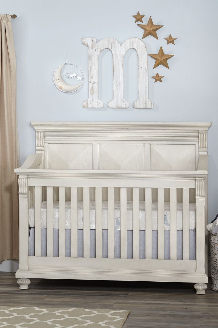 51 best Kingsley Collections images on Pinterest | Nurseries, Baby ...