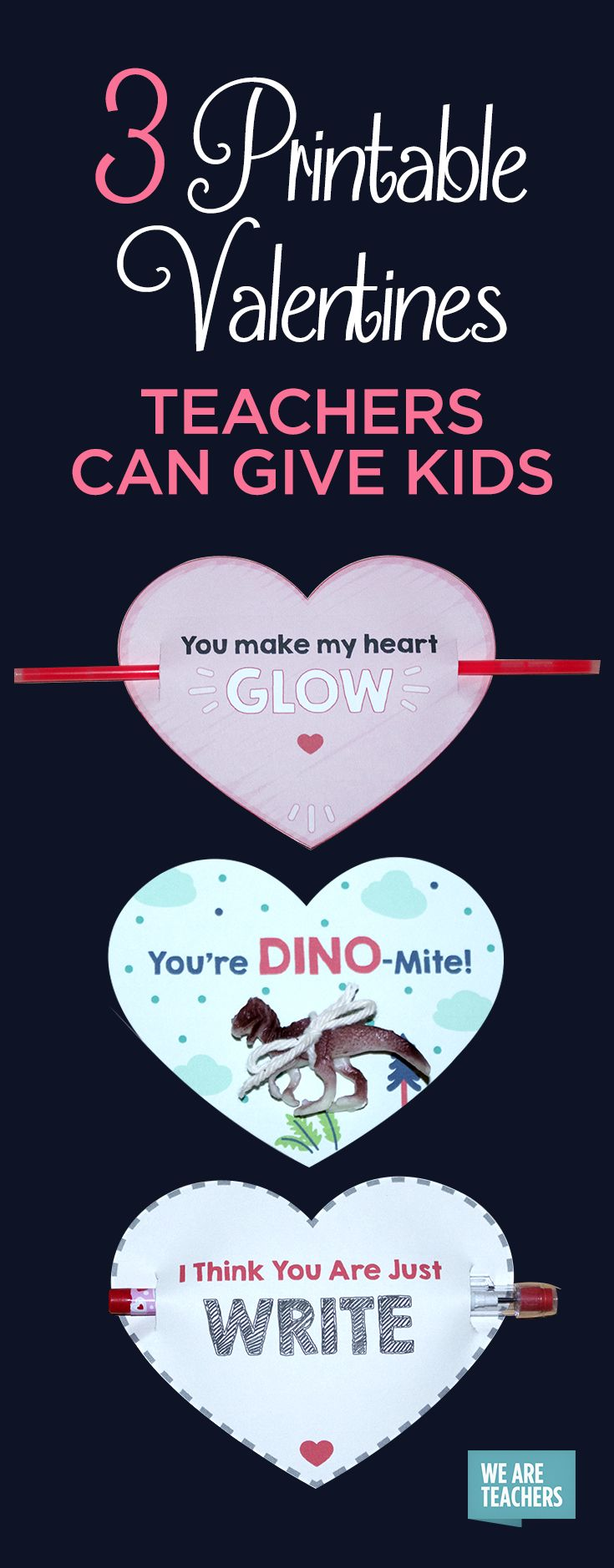 133 best valentine u0027s day crafts and activities images on pinterest