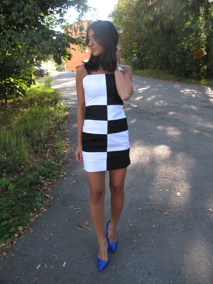 Classy dress made By angelts