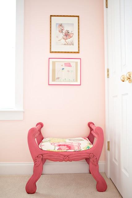 55 Best Pink Orange Red Girls Teen Room Mood Board Images