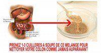 nettoyage-colon