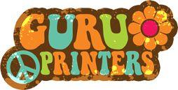 http://www.guruprinters.com/business-card-printing.html