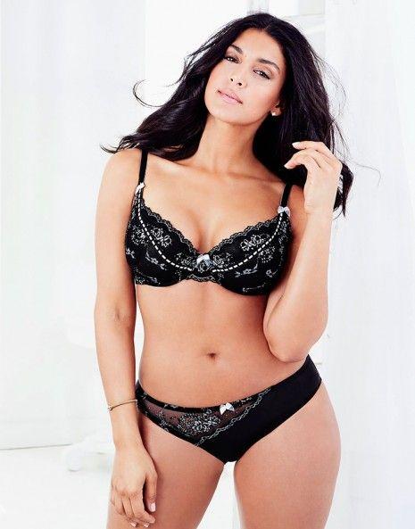 45 best lovely lingerie images on pinterest | plus lingerie, plus