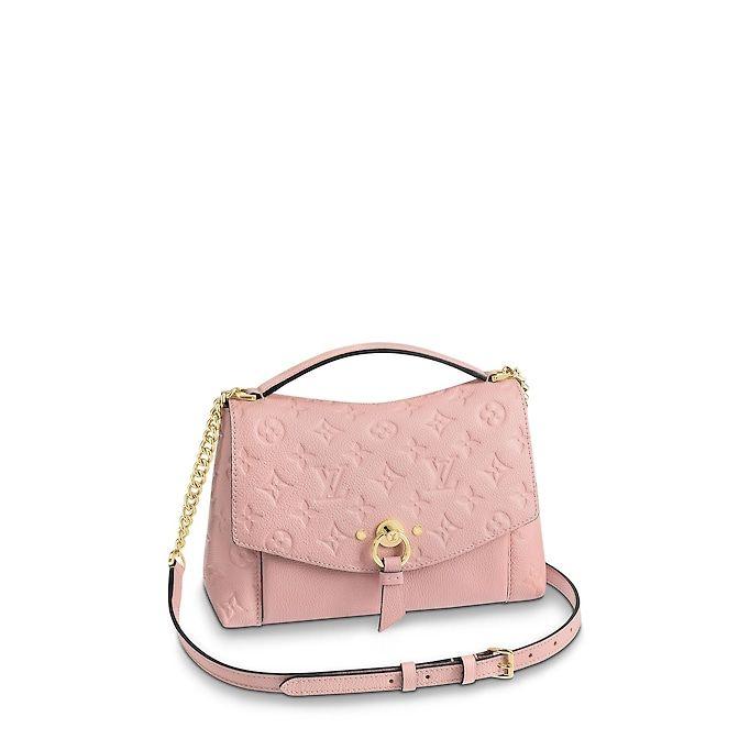 ccfd56fd0a Blanche BB in 2019 | Louis Vuitton | Louis vuitton australia, Louis ...