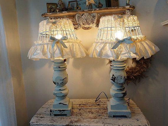 25 beste idee n over zelfgemaakte lampenkappen op pinterest zelfgemaakte lampen doe het zelf - Grote tafellamp ...