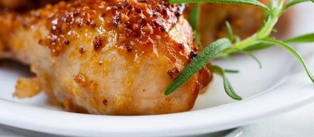 Een+krokant+korstje+om+je+kip,+die+lekker+mals+blijft.