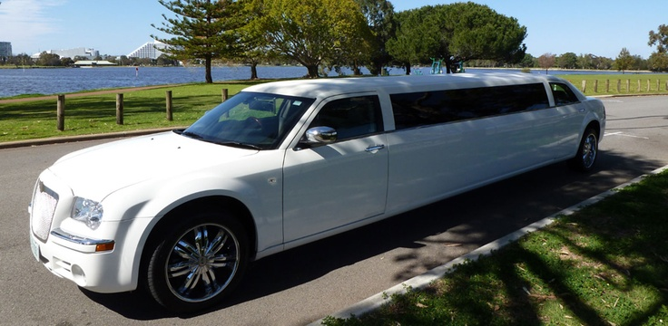 Perth Limo & Hummer Hire: Wedding Cars, Airport Transfers, School Balls by SoCal Limos - Perth City Limos, Perth Hummer, Limo Hire, Airport Transfers