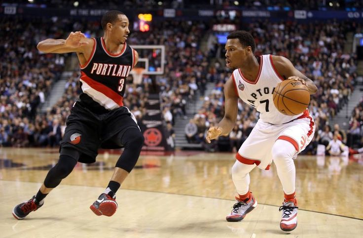 #Trail_Blazers_live_stream Portland Trail Blazers Live Stream all NBA Basketball games online in HD for free. We offer Multiple links to stream NBA and NCAA Basketball Live online. http://nbastream.tv/trail-blazers-live/