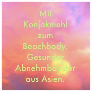 http://mandelmehl-ratgeber.de/konjakmehl/