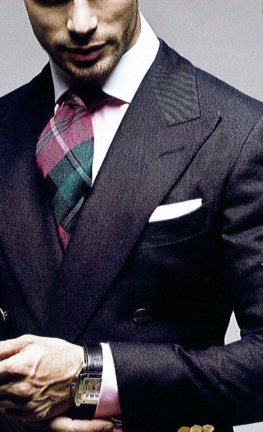 Follow Suit Up SUITS ONLY! .☆
