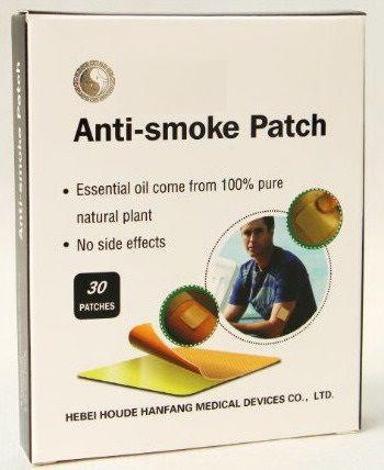 Chinese Anti Smoking Patch For Smoker (nicotine Patch) Photo, Detailed about Chinese Anti Smoking Patch For Smoker (nicotine Patch) Picture on Alibaba.com.