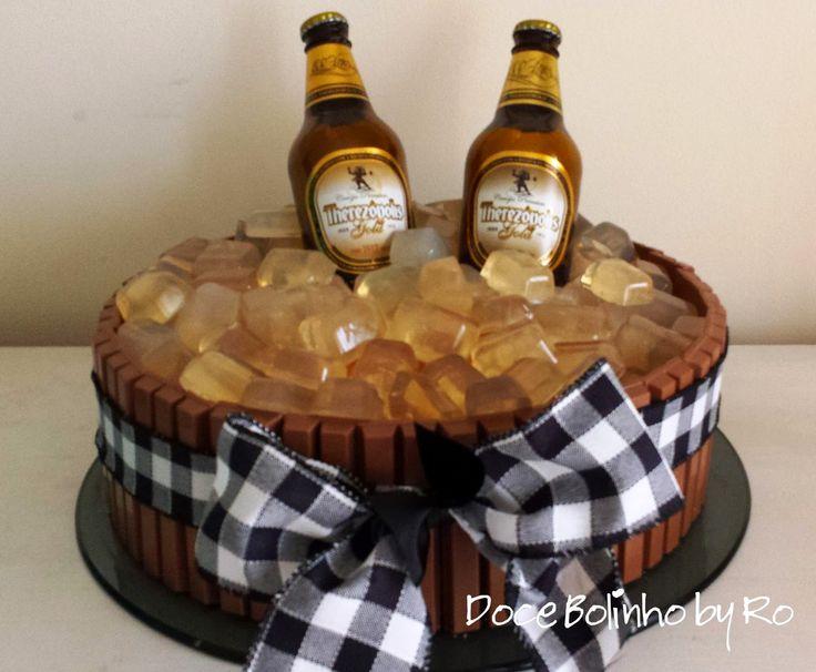 1000 ideas about decora 231 227 o festa boteco on pinterest decoracao