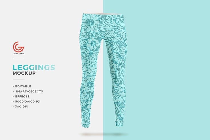 Download Free Leggings Psd Mockup Free Leggings Psd Mockup Women Fashion Free Leggings Leggings Sport Outfits