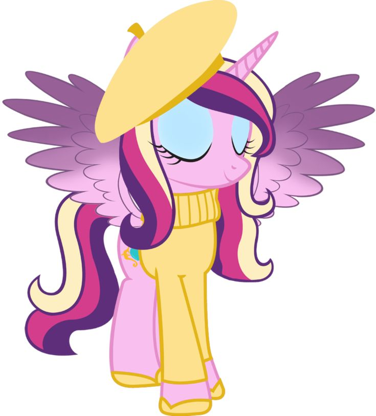 princess cadence in a dress - Google Search