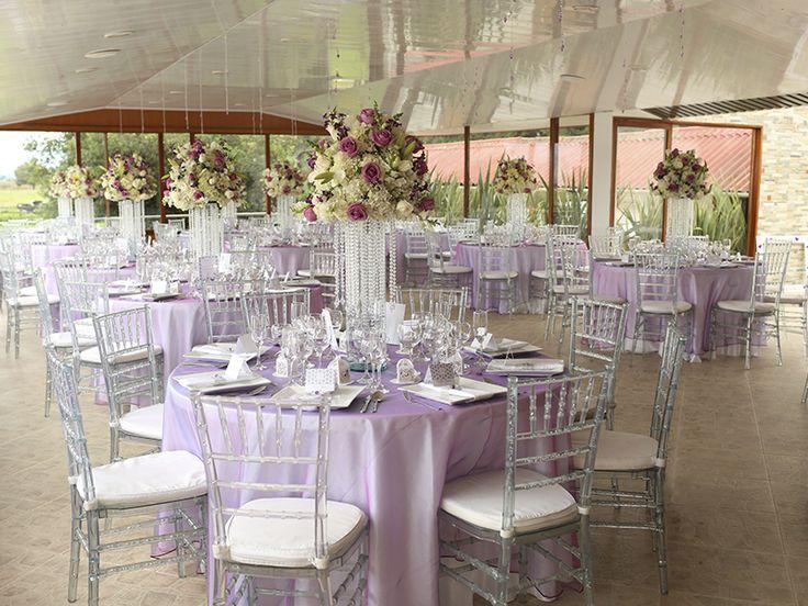 Decoracion Boda Campestre Cota Cundinamarca BodasBogota WeddingPlanners Eventos