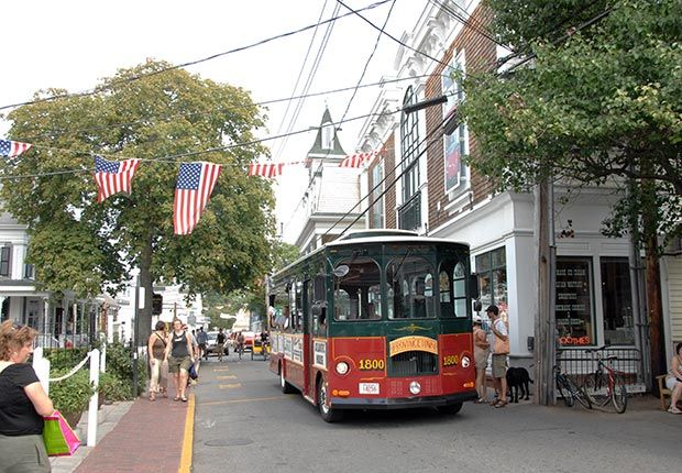 155 best provincetown tourism images on pinterest hiking for Romantic weekend getaways from dc