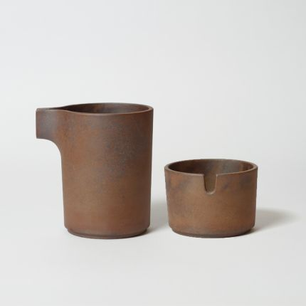Silt Collection by VW+BS (set) by VW+BS