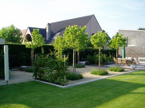 17 beste afbeeldingen over onze tuin op pinterest tuinen zit gedeelten in de tuin en patio - Tuin fotos ...