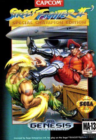 retro gaming cover artwork