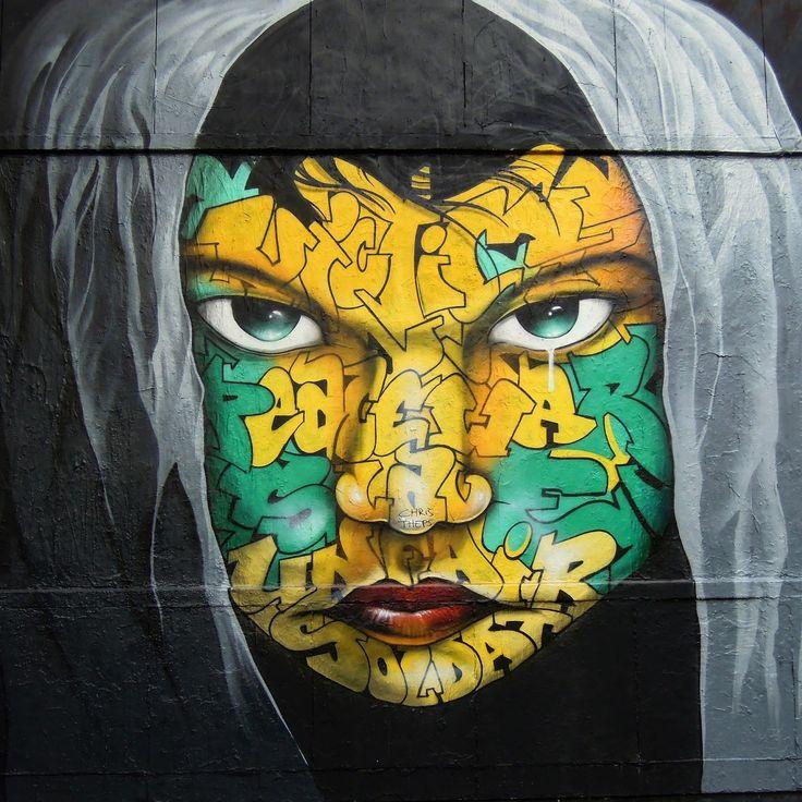 wild street blog de la culture urbaine : le street art dans la rue et en galeries. photographie, urbex, exploration urbaine et catacombes de paris.