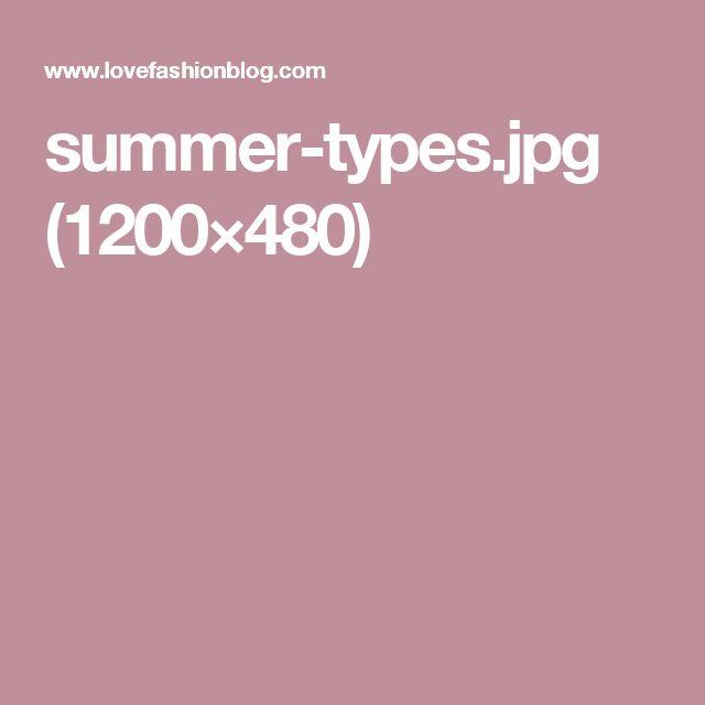summer-types.jpg (1200×480)