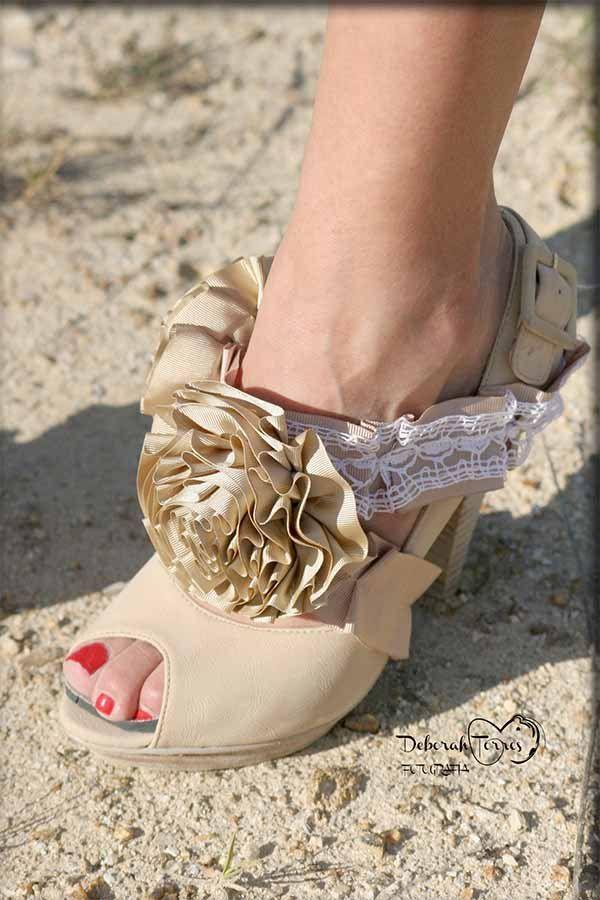 fotografia de moda, producto, vigo, modelo, detalle zapato