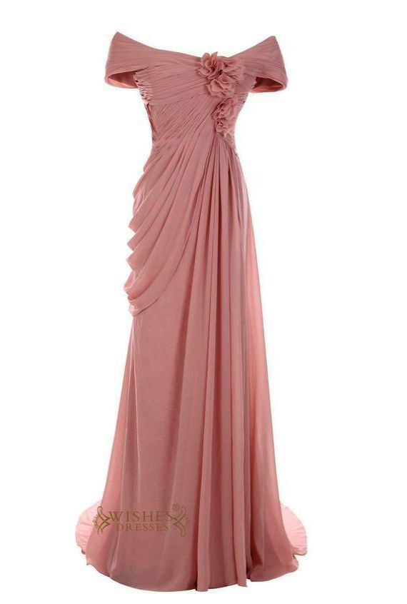 Evening Gowns In Plus Size Amid Ball Gown Dresses For Rent Those
