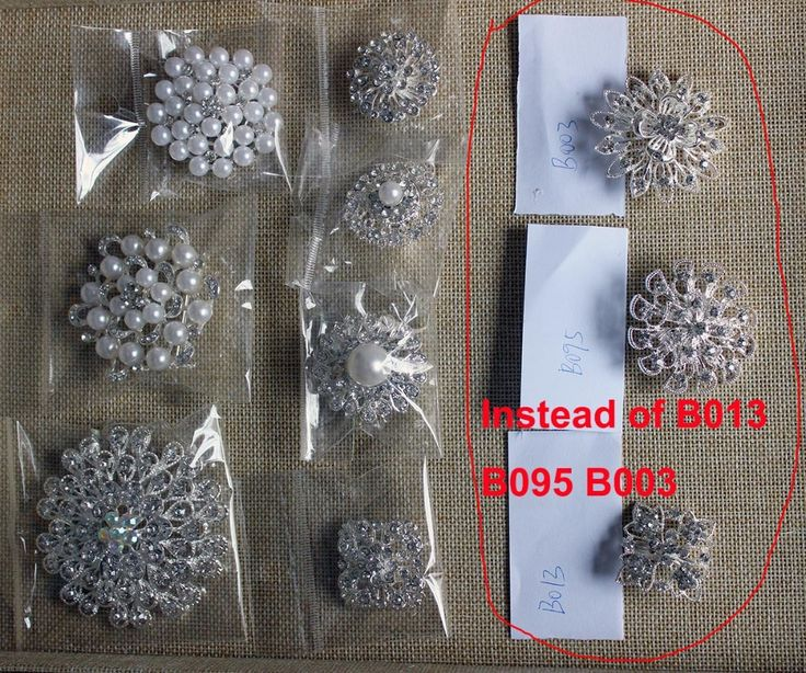 Find More Brooches Information about Special link,10 designs mixed .wedding pearl brooches free shipping brooch beautiful ,High Quality Brooches from Gem-Mart Store on Aliexpress.com