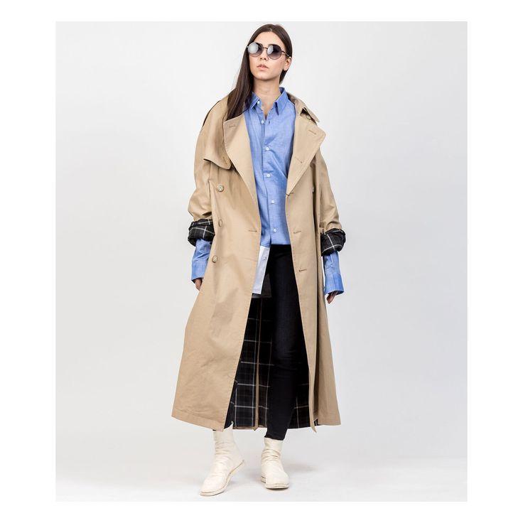 #womensfashion #fashiongram #fashionista #vancouverfashion #streetfashion  #styling #fashionstyle #stylingtips #whatiweartoday #dailywear #fashionprofile #currentlywearing #todayslook #voguecanada #luxefashion #fashionphotography #stylista #whatiwore #realoutfitgram #fromwhereistand #fashiondiaries #OOTD #chic #glam #hipster #fashionblog #vetements #stylist #model #17ss #fashion