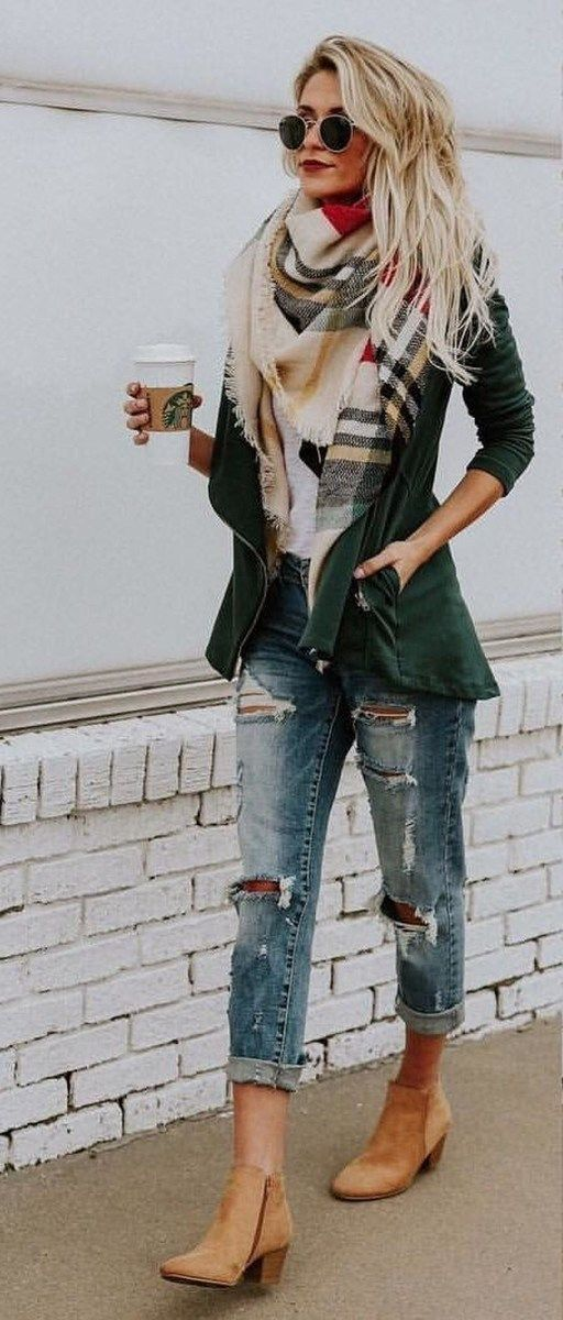 38 totally perfect winter outfits ideas you will fall in love with 03