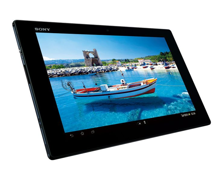 Sony Xperia Tablet Z coupons updated daily http://couponfocus.com/sony-xperia-tablet-z/