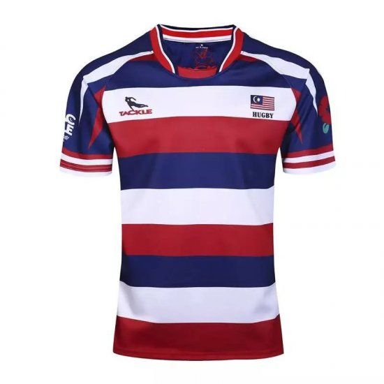 Find This Pin And More On Rugby Jerseys By Soccer