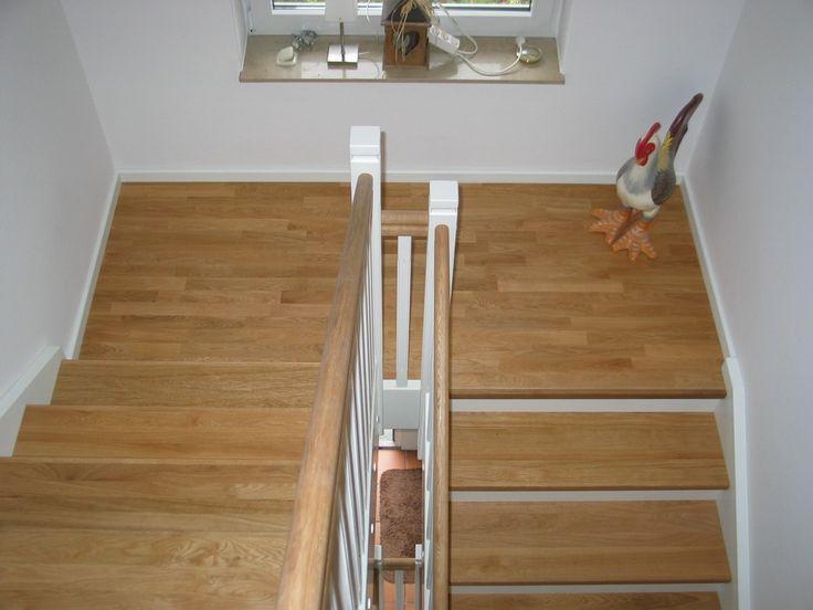 bildergebnis f r podesttreppe beton treppe pinterest podesttreppe treppe und treppenhaus. Black Bedroom Furniture Sets. Home Design Ideas