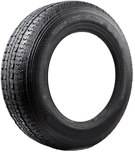 ST 205/75R15 Freestar M-108 6 Ply C Load Radial Trailer Tire 2057515  #20inchtires https://www.safetygearhq.com/product/tyre-shop-tire-warehouse/st-20575r15-freestar-m-108-6-ply-c-load-radial-trailer-tire-2057515/