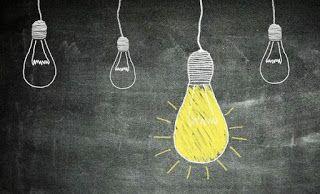 El Poder de la Intención: Podemos mejorar nuestras ideas
