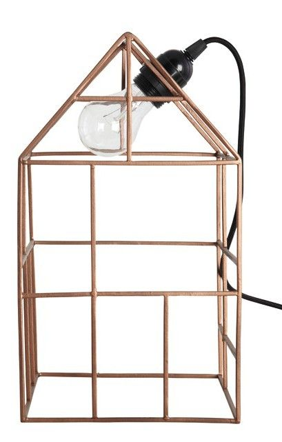 lampe-originale-light-house-doctor (1)