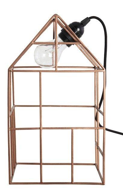 lampe-originale-light-house-doctor (1)