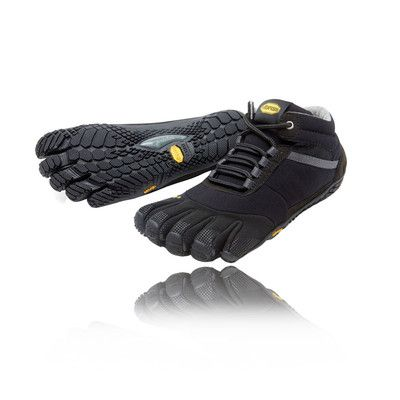 Vibram FiveFingers Trek Ascent Insulated Hiking Shoes - AW15 picture 1