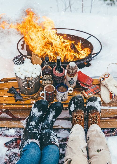 We Heart It yoluyla görsel https://weheartit.com/entry/161042006 #alcohol #cold…