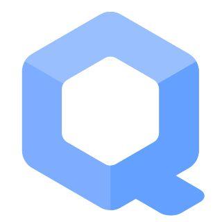 Announcing Qubes OS Release 2!