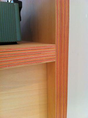 紙の層 | 西荻紙店