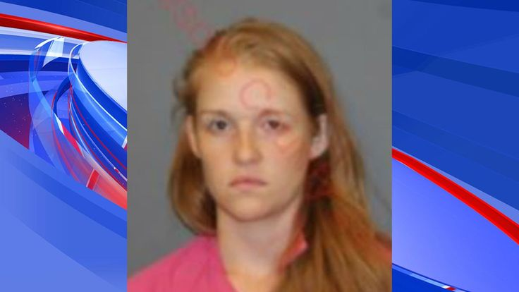 "The Desoto County Sheriff's Office confirmed they are investigating Hailey McConnell of Olive Branch after she was arrested July 26 for allegedly shaking a 6-month-old baby girl, causing ""serious medical issues."""