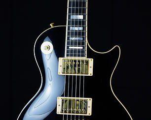 Guitar image gallery of V25-FR guitar