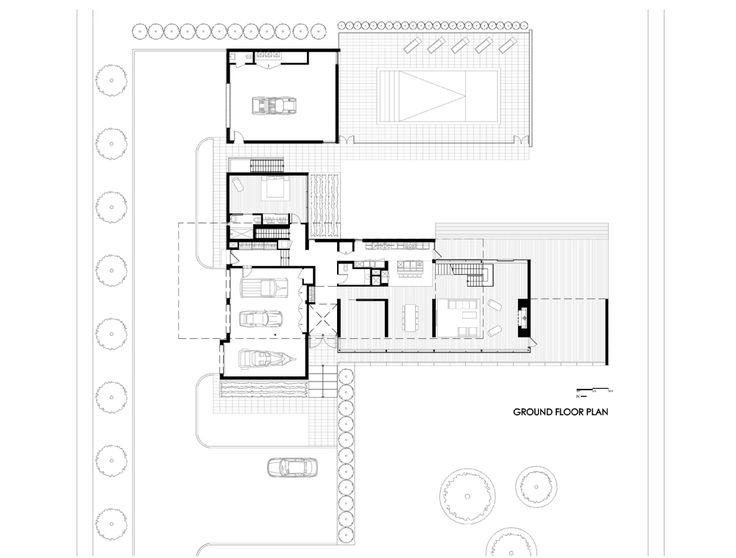 30 best Riverhouse Niagara   Zerafa Studio images on Pinterest - best of blueprint entertainment canada