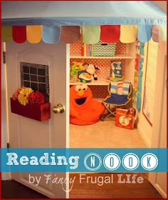 Stair Closet Turned Reading Nook, playrooms, girls rooms, boys rooms, reading nook playroom, dr seuss reading nook, under the stairs